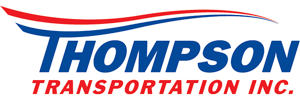 Thompson Transportation