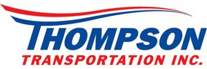 Thompson Transportation